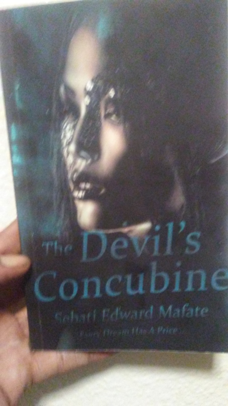 cover devils concubibe